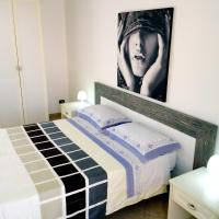 Vittoria Resort Residence-B&B