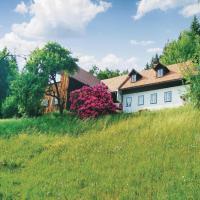 Foto Hotel: Holiday Home Miesenbach with Fireplace 10, Miesenbach