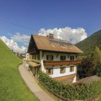 Foto Hotel: Apartment Franz Senn Weg, Fulpmes