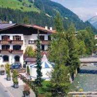 Zdjęcia hotelu: Apartment Lendstrasse II, Kirchberg in Tirol