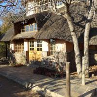 Foto Hotel: Gabane Heights, Gaborone