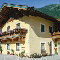 Zdjęcia hotelu: Apartment Aschauer Strasse, Kirchberg in Tirol