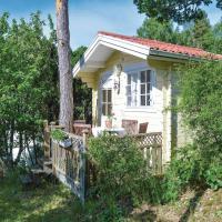 Photos de l'hôtel: Studio Holiday Home in Saro, Särö