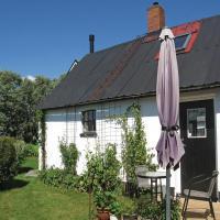 Photos de l'hôtel: One-Bedroom Holiday Home in Kopingebro, Köpingebro