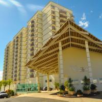 Hotellikuvia: diRoma Exclusive suite, Caldas Novas