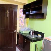 Fotos do Hotel: Angel's Nest, Cebu