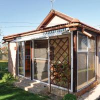 Hotelbilleder: Two-Bedroom Holiday Home in Krapets, Krapets