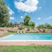 Фотографии отеля: Casa San Giuseppe, Molino del Calcione