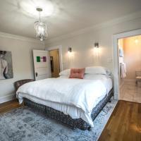 Zdjęcia hotelu: Winsor House, St. John's