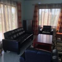 Zdjęcia hotelu: Tepapa apartments, Lusaka
