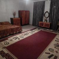 Hotellikuvia: Nato Gesthouse in Uraveli, Akhaltsikhe