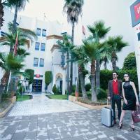 Фотографии отеля: Ibis Fes, Фес