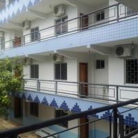 Hotel Pictures: Pousada Lagoa Seca, Juazeiro do Norte
