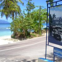 Fotos del hotel: Anse Norwa Self Catering, Mahe