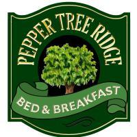 Hotellbilder: Pepper Tree Ridge B&B, Picton
