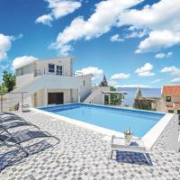 Hotelfoto's: Holiday home Podgora 16, Podgora