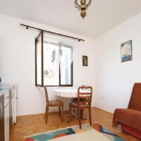 Fotos do Hotel: Apartment Tribunj Zirjanska, Tribunj