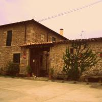 Casa Las Uces