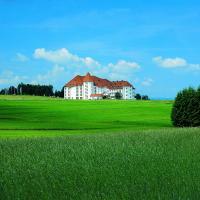 Hotellbilder: Kurhotel Leonardo, Gmünd