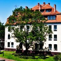 Zdjęcia hotelu: DS Cztery Pory Roku, Gdańsk