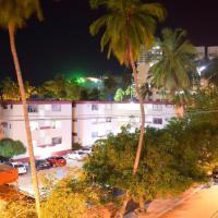 Hotelfoto's: Santa Marta Apartamentos - Mara, Santa Marta
