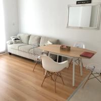 Fotos de l'hotel: Ivis Simple&Clean, Stara Zagora