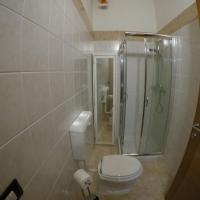Photos de l'hôtel: Appartamento Salento, Nardò