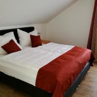 Hotelbilleder: Hotel Favolosa, Alpenrod