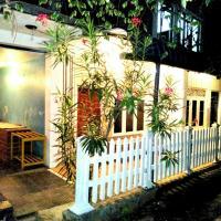 Hotel Pictures: Gordon Lodge, Anuradhapura
