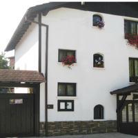 Hotel Pictures: Guest House Voyno, Dobrinishte