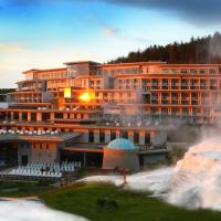 Saliris Resort Spa Hotel