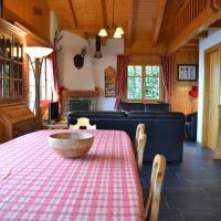 Hotel Pictures: My Way, Nendaz