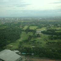 Hotelfoto's: U Residence Supermal Karawaci by Arul, Tangerang