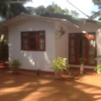 Zdjęcia hotelu: Bella Holiday home, Anuradhapura