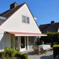 Hotel Pictures: Zeezout, Noordwijkerhout