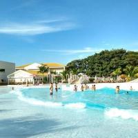 Fotos do Hotel: Apartamentos Lacqua diRoma, Caldas Novas