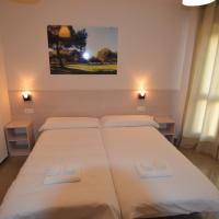 Fotos del hotel: Apartamentos Marina Suites, Grao de Castellón