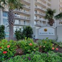 Fotos do Hotel: W-Majestic Sun Two Bedroom, Destin