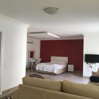 Fotos del hotel: Villa öykü, Kalkan