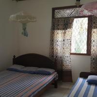 Zdjęcia hotelu: Anuradha Rest, Anuradhapura