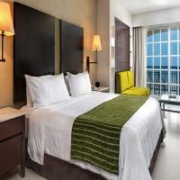 Photos de l'hôtel: W-El Cid Marina Studio, Mazatlán