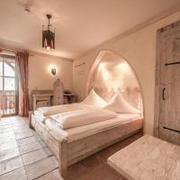 Hotel Pictures: Hotel Arthus, Aulendorf
