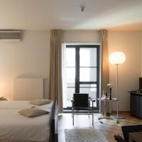 Hotelbilder: Hotel Verlooy, Geel