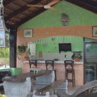 Hotelfoto's: Sobrado Ranch, Nicoya
