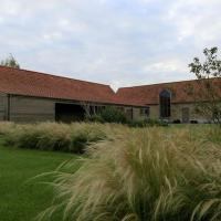 Photos de l'hôtel: De Scheure, Kortemark