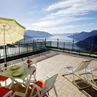 Fotos del hotel: Va Pensiero, Maccagno Superiore