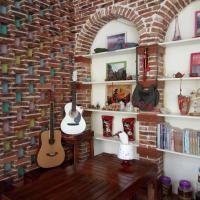 Hotel Pictures: Hui Yi Hostel, Shaoguan