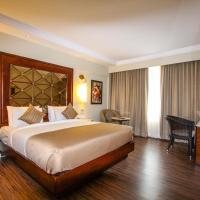 Fotos de l'hotel: The Legends Chennai, Chennai