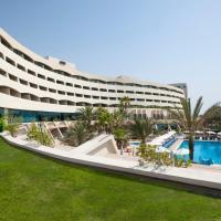 Фотографии отеля: Sharjah Grand Hotel, a member of Barceló Hotel Group, Шарджа