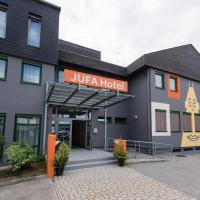 Zdjęcia hotelu: JUFA Hotel Graz Süd, Graz